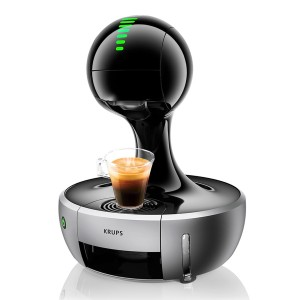 Krups Dolce Gusto KP350B